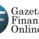 grafiak reklamowa - logo