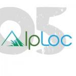 projekt logo reklamowe