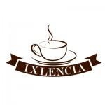 projekt logo dla firm