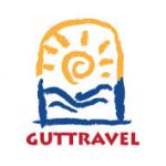 logo biura podruży
