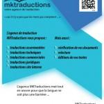 mktraductions2