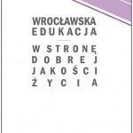 wrocławska edukacja2
