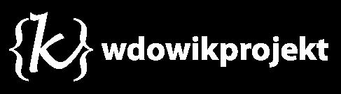 Projektowanie stron internetowych i grafika reklamowa, logo, ulotka, plakat, animacja flash, banery, Wordpress, Joomla, Wrocław, wizerunek firmy, marki, produktu