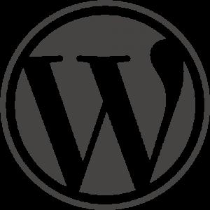 Wordpress - system zarządzania treścia dla każdego
